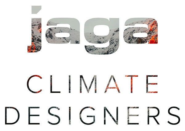 Jaga ClimateDesigners Vertical Picture mobile