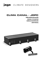 JPPC002 Dynamic Product Controller