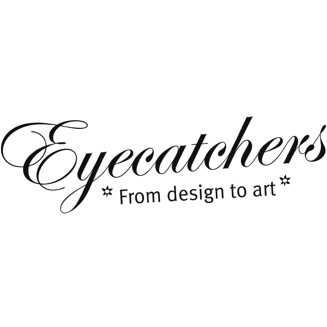 Eyecatchers